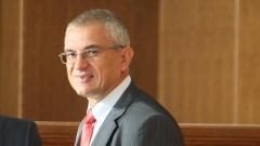 Бившият пътен шеф Веселин Георгиев бил невинен и по второто си дело