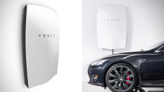 Китайски литиев гигант е новият доставчик на Tesla