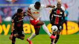 За и против рестартирането на футбола в Германия