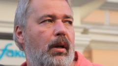"Главният редактор на ""Новая газета"" и филипинска журналистка удостоени с Нобела за мир"