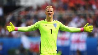 Англия пак ще има нов капитан