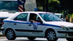 Извънредни мерки за движение в Гърция от 26 до 28 октомври
