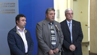 С национален протест плашат производители на ракия