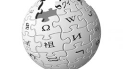 Закриват Wikipedia в знак на протест?