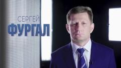 Жириновски би Путин в Далечния изток на Русия