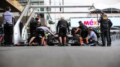 Един от големите в моторните спортове слага край на кариерата си