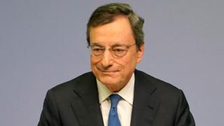 Матарела възлaга на Марио Драги ново правителство