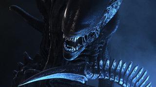 Пришълецът се оказа най-страшното чудовище в киното