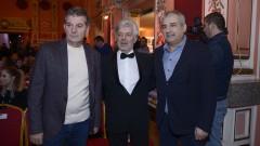 Лъчо Танев: Едва ли ще има натиск от агенти върху Ясен Петров