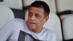 Стойне Манолов: Любо Пенев е възможно най-добрият избор за ЦСКА