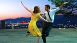 """Романтичният шедьовър """"La La Land"""" по кината от 30 декември"""