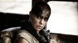 """""""Лудият Макс: Пътят на яростта"""", Джоди Комър и ще участва ли във филма за предисторията"""