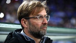 Юрген Клоп: Трябва да дадем повече от 100% от себе си срещу Манчестър Юнайтед