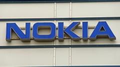 Nokia се връща в играта с нов смартфон