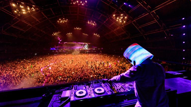 Coachella 2018 започва, къде да гледаме фестивала