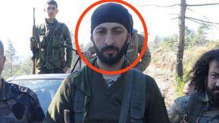 Турски фашисти, а не туркмени са убили руския пилот, твърди наш бивш дипломат