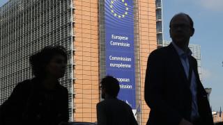 Брюксел с предупреждение към страни членки срещу прането на пари
