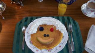 10 причини да закусим