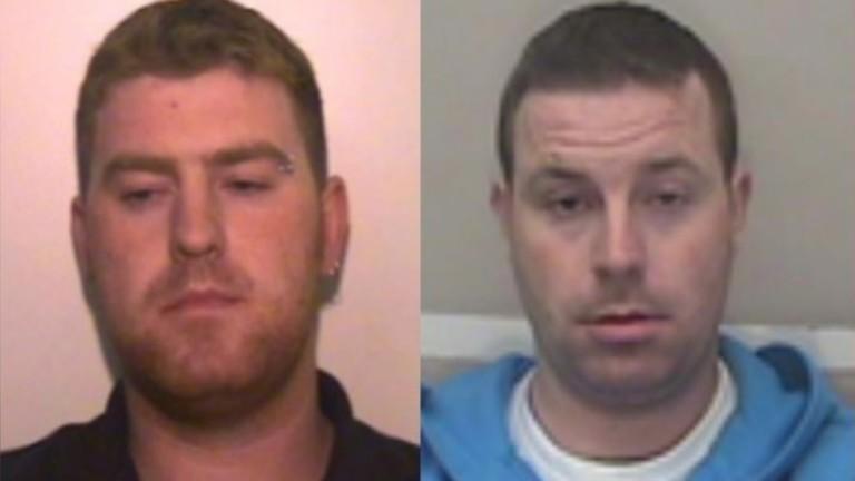 Единият от издирваните двама братя за 39-те тела в камион звъннал на полицията