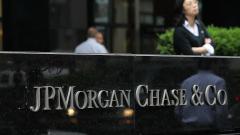 Колко спечелиха най-големите американски банки през 2018-а