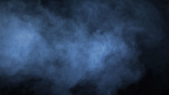 Учени обясниха белите нощи