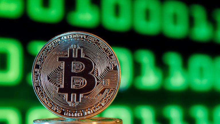 Последната мода в криптовалутите? Уволненията