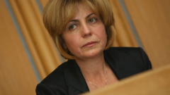 Йорданка Фандъкова: Няма основание да поскъпва водата в София