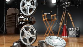 Кои са най-печелившите български филми за последното десетилетие?