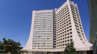 Приеха българи в Американската хотелиерска асоциация