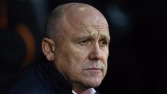 Асистент на Солскяер разкри защо Юнайтед е в слаба форма