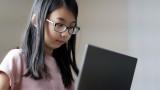 Коронавирусът, Китай и как милиони ученици и студенти преминаха на онлайн обучение