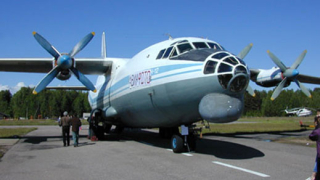 Българската авиация под карантина?