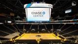 За първи път мач от НБА ще се играе без фенове