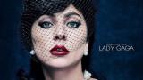 """Убийствена Лейди Гага като убийца в """"Домът на Gucci"""""""