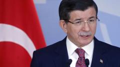 Турция и Азербайджан ускоряват строителството на газопровода TANAP