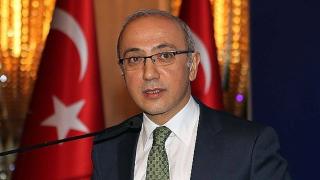 Турция: Клевета и лъжа са твърденията, че синът на Ердоган финансира Местан