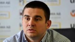 Тервел Златев се завръща в Ботев (Пловдив)