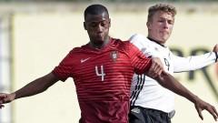 Милан си осигури младок от Спортинг