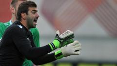 Владо Стоянов: Ще се представим доста добре срещу ПСЖ