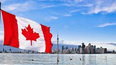Канада предприема най-амбициозната имиграционна стъпка