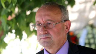Работодатели се оплакват на Борисов от строгостта на Закона за шума