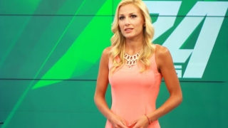 Нова двойка - Венелин Петков и Николета Маданска!