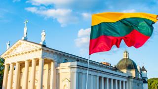 Литовското разузнаване: Китай и Русия употребяват COVID-19 за геополитика