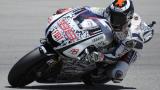 Бангкок очаква елита на моторния спорт