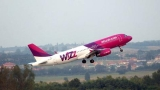 Wizz Air пуска нова линия София - Тел Авив