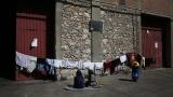 Шест държави искат удължаване на граничния контрол в рамките на Шенген
