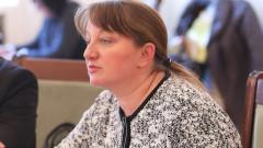 Сачева: Мая Манолова гледа на политиката, като вид хазарт; С над 200 млн. лв. са спаднали общинските приходи покрай кризата