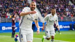 Победата за Реал (Мадрид) срещу Бетис е абсолютно задължителна