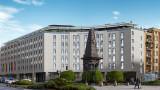 Луксозната верига Hyatt отваря първия си хотел в България през септември