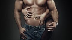 Колко калории горим по време на секс и според пола